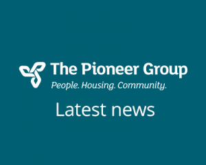 The Pioneer Group Latest News