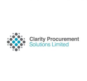 Clarity Procurement - The Pioneer Group