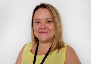 Vicky Gouldney Top Tips The Pioneer Group Pioneer Places