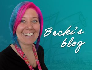 welfare The Pioneer Group Community Offer Blog - Becki Winkless