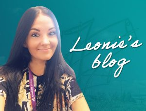The Pioneer Group Community Offer Blog: Mental Health - Leonie Hammond