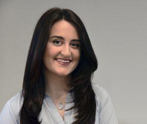 Leonie Orr - People and Organisational Development Coordinator The Pioneer Group