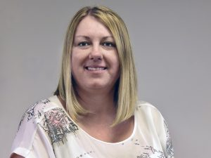 Debbie White: Neighbourhood Officer - The Pioneer Group