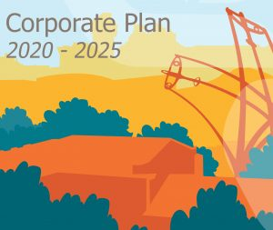The Pioneer Group launches 5 year Corporate Plan